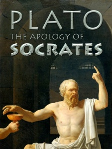 ancient greece Apology-of-Socrates-Cover-400