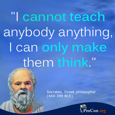 ancient greece socrates