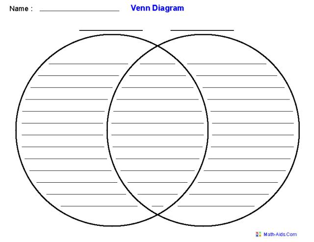 Venn-Diagram-Graphic