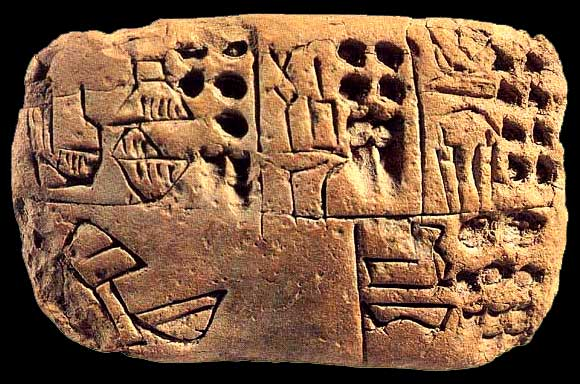 tracing back the story of gilgamesh in the mesopotamian culture from around 2500 bce