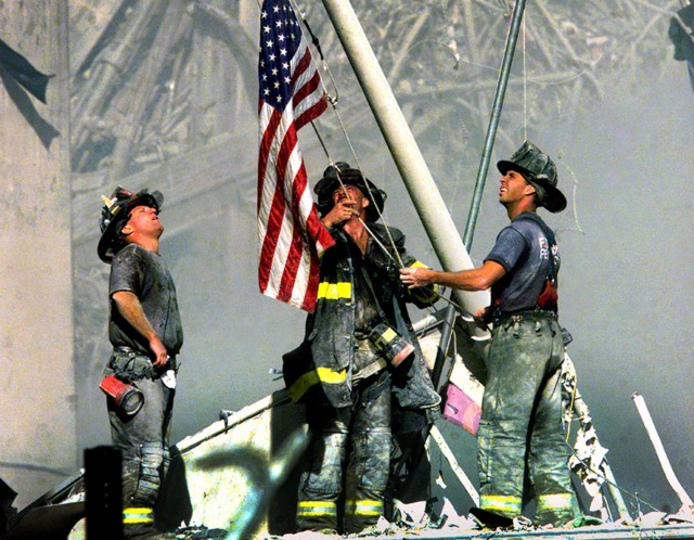 9-11-firefighters-2