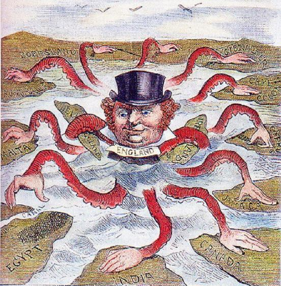 WH Imperialism_Octopus